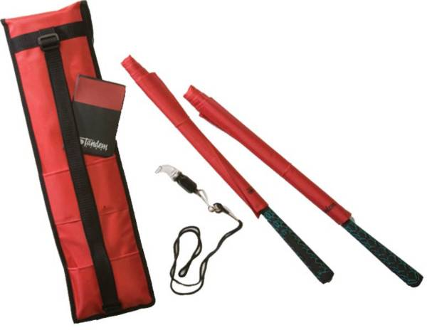 Tandem Elite Official's Kit product image