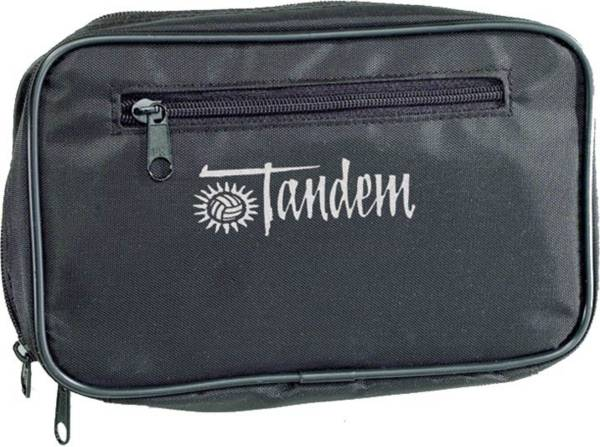 Tandem Officials Amenity Bag product image