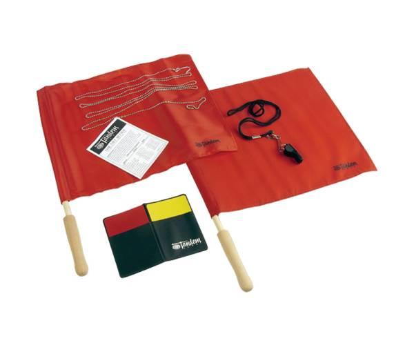 Tandem Officials' Starter Kit product image