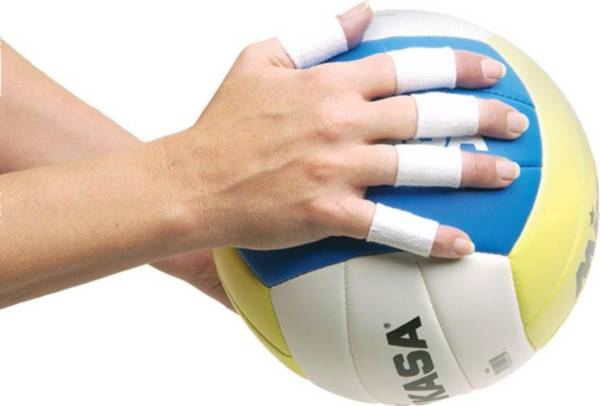 Tandem Volleyball Finger Supports product image