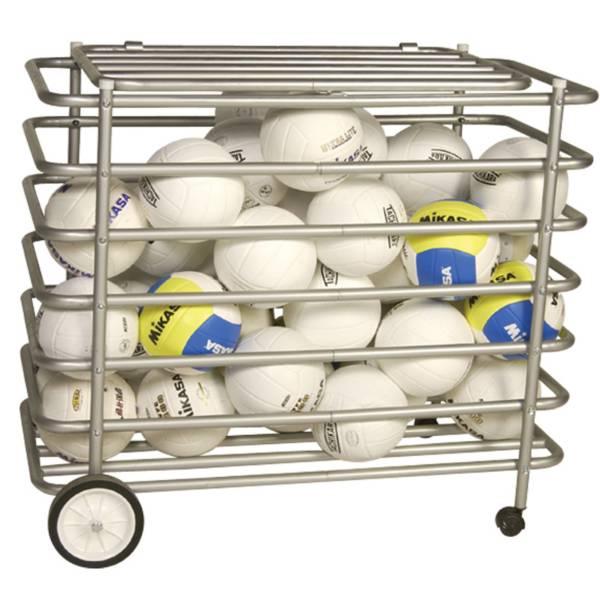 Tandem Locking Ball Cage product image