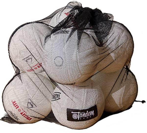 Tandem Volleyball Mesh Ball Bag product image