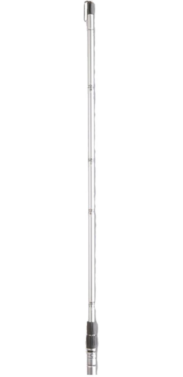 Tandem Precise Height Volleyball Net Stick product image