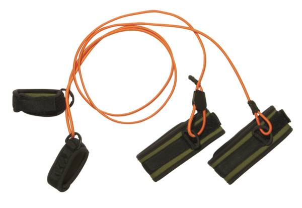 Tandem Pass Rite Volleyball Trainer product image