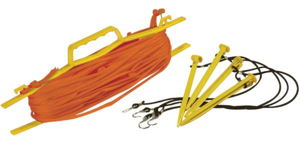 Tandem Rope Court Line product image