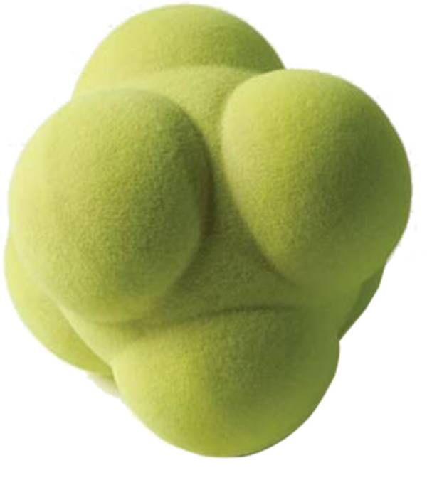 Tandem Volleyball Small Reaction Ball product image