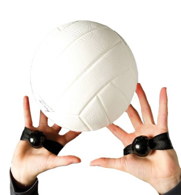 Tandem Volleyball Set Rite Training Aid product image