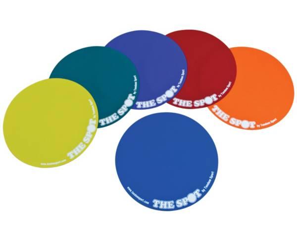 Tandem Spot Target Training Kit product image