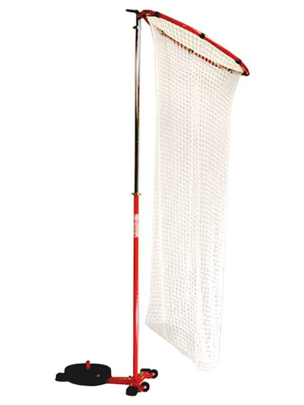 Tandem Volleyball Target Challenger product image