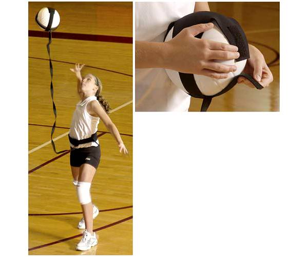 Tandem Volleyball Pal product image