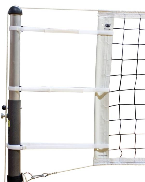 Tandem Volleyball Net Tension Straps product image