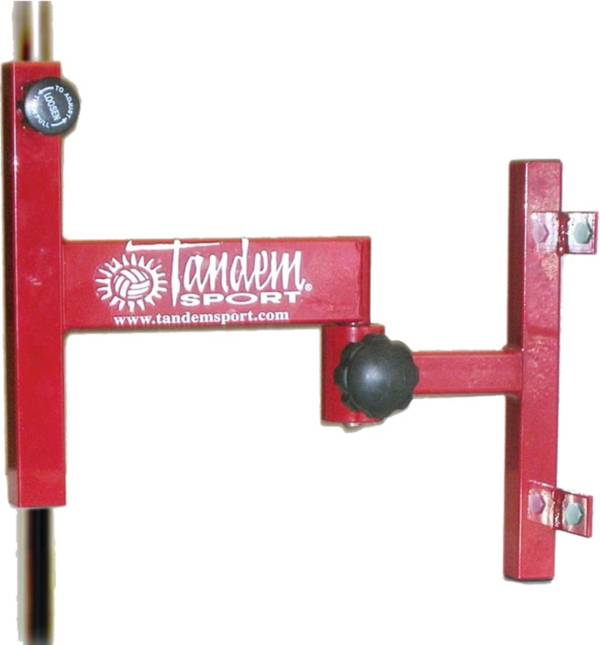 Tandem Wall Mounted Vertical Challenger product image