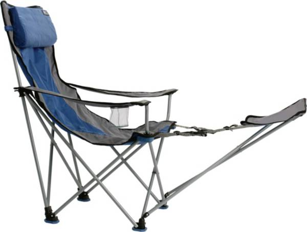 TravelChair Big Bubba Chair product image