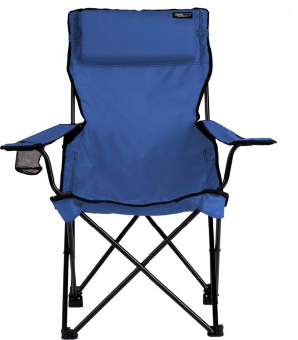 TravelChair Classic Bubba Chair product image