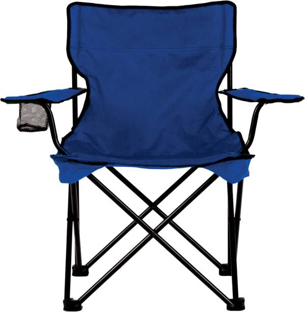 TravelChair C-Series Rider Chair product image