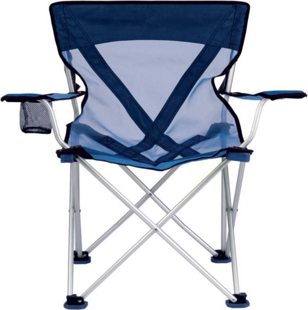 TravelChair Teddy Steel Chair product image