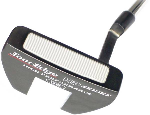Tour Edge HP Series 02 Putter product image