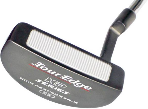 Tour Edge HP Series 03 Putter product image