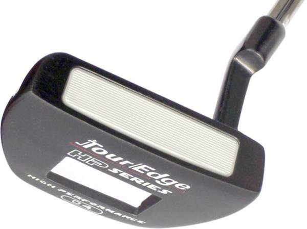 Tour Edge HP Series 04 Putter product image