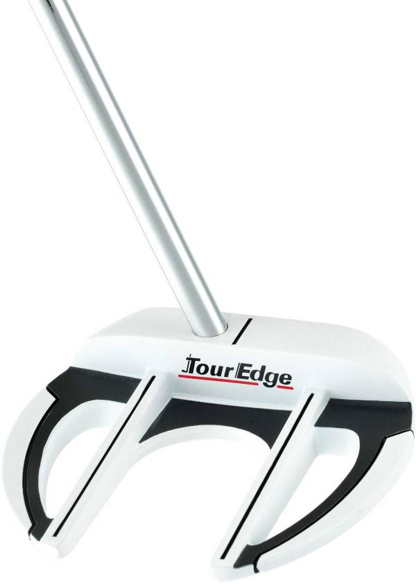 Tour Edge HP Series 02 Counter-Balance Putter product image