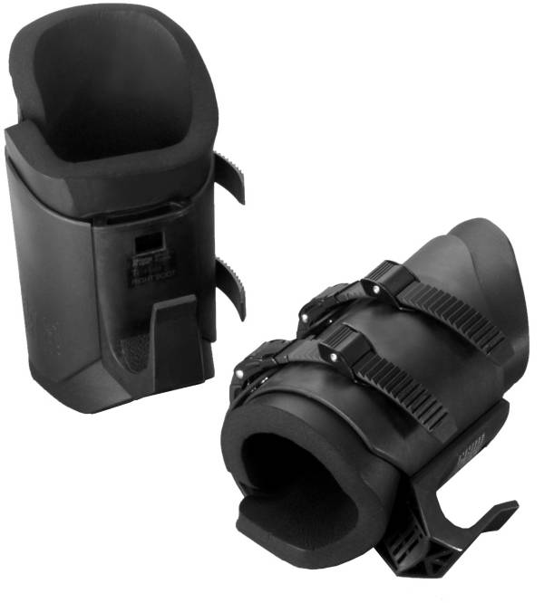 Teeter EZ-Up Gravity Boots XL product image