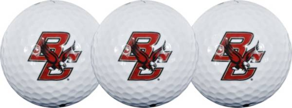 Team Effort Tennessee Volunteers Golf Balls - 3-Pack product image