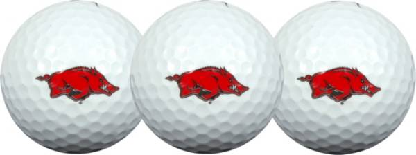 Team Effort NC State Wolfpack Golf Balls - 3-Pack product image