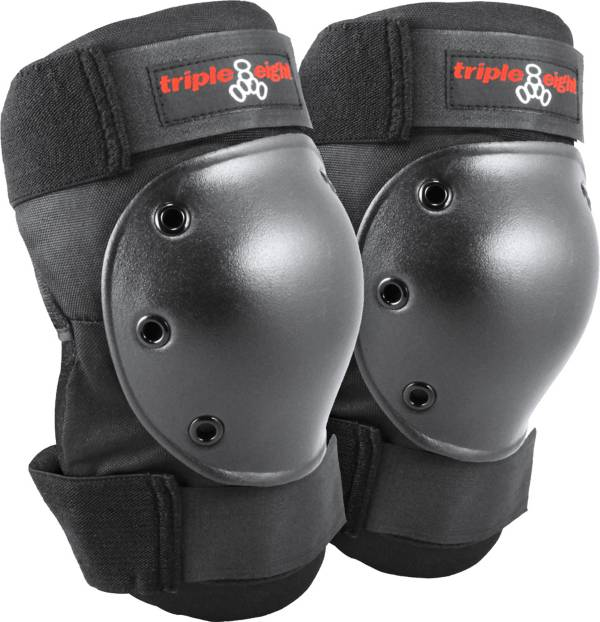 Triple Eight Adult Kneesaver Pads product image