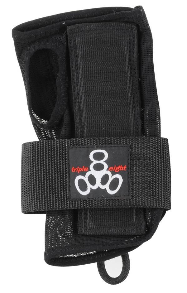 Triple Eight Wristsaver II Wrist Protectors product image