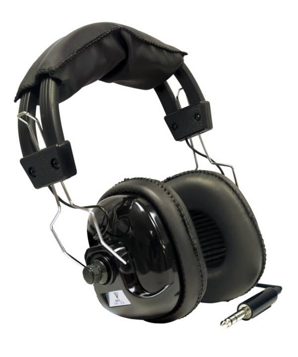 Teknetics Metal Detector Headphones product image