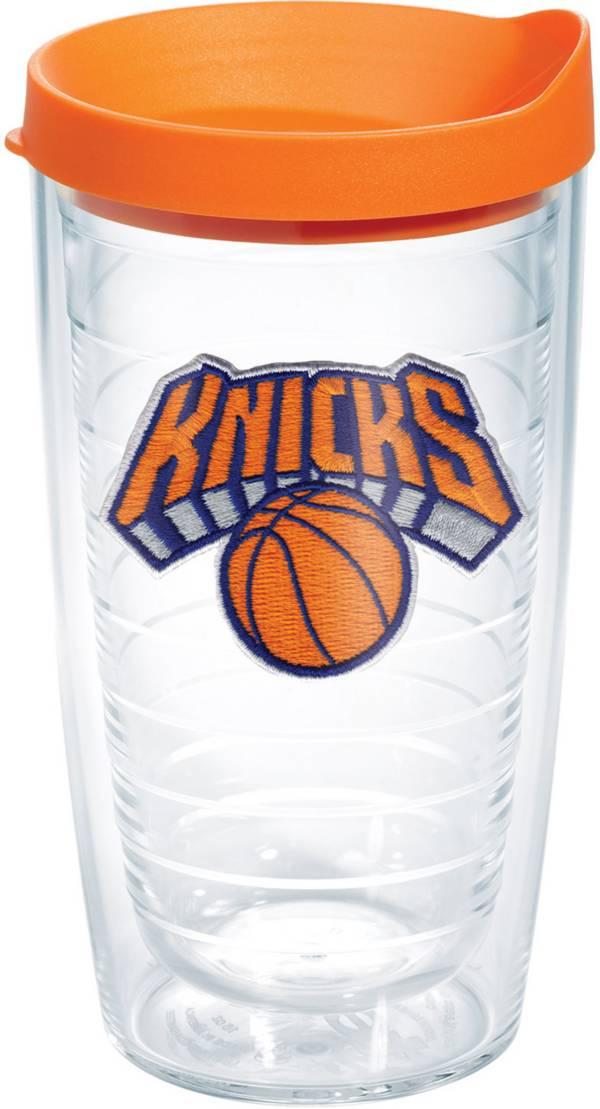 Tervis New York Knicks 16 oz. Tumbler product image