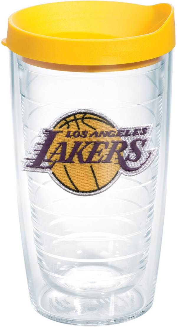 Tervis Los Angeles Lakers 16 oz Team Logo Tumbler product image