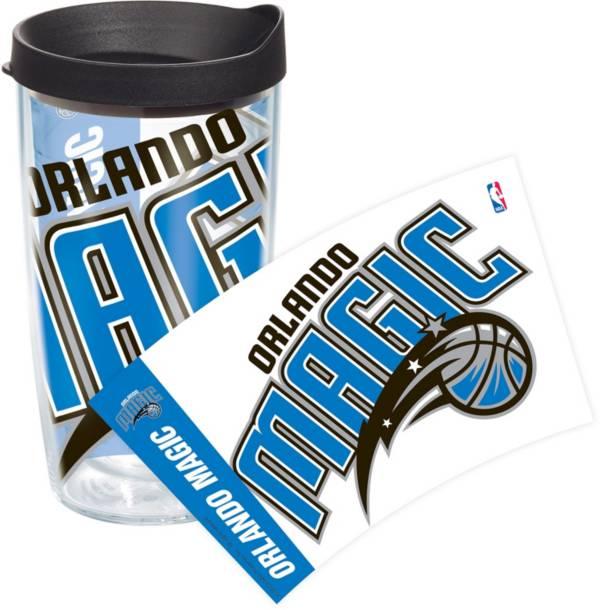 Tervis Orlando Magic 16 oz Wrap Tumbler product image