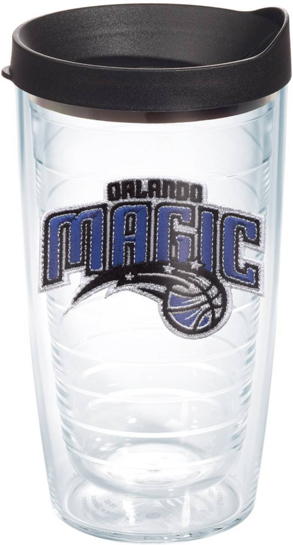 Tervis Orlando Magic 16 oz. Tumbler product image