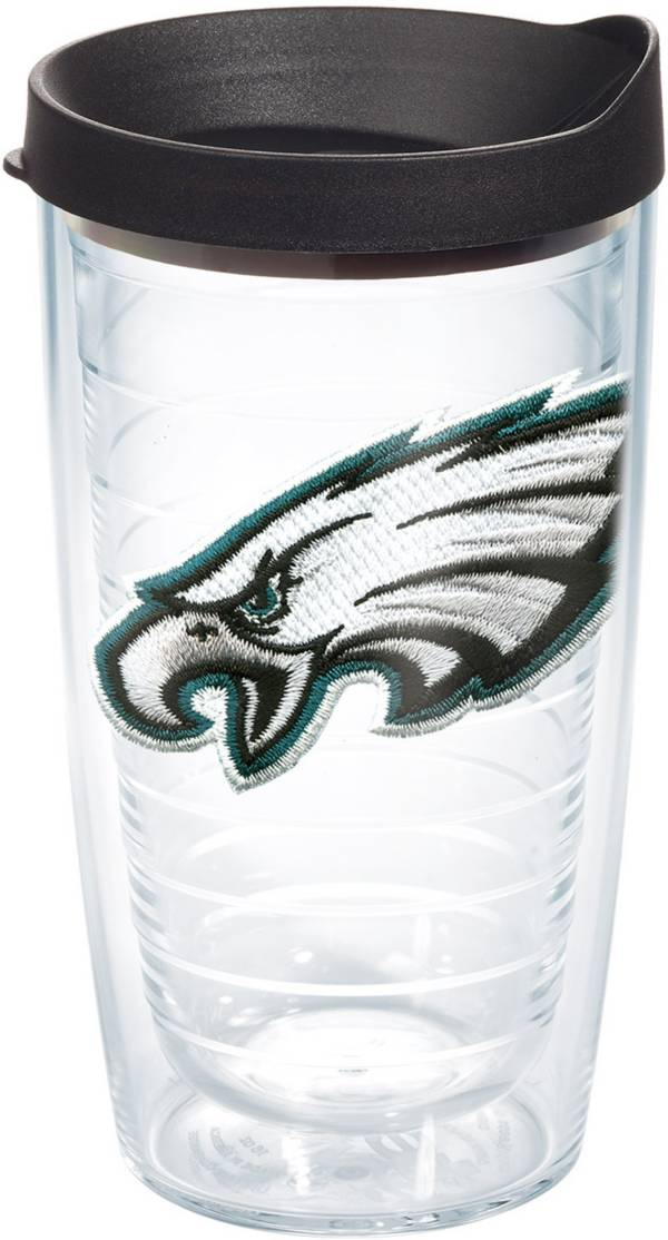 Tervis Philadelphia Eagles 16 oz Logo Tumbler product image