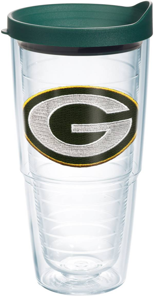 Tervis Green Bay Packers 24 oz Logo Tumbler product image