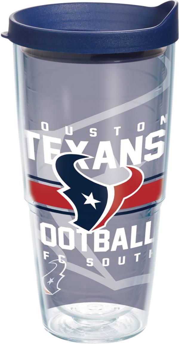 Tervis Houston Texans Gridiron 24oz Tumbler product image