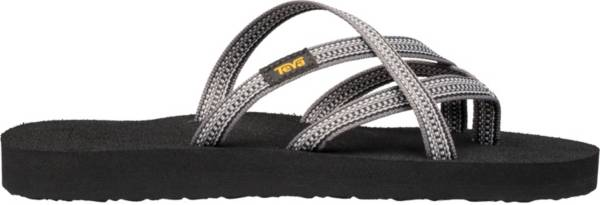 Teva Women's Olowahu Sandals product image