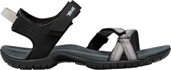 Teva Women's Verra Sandals product image