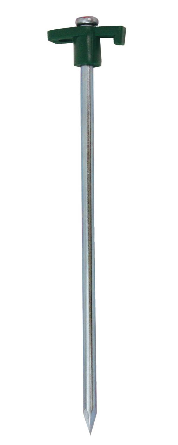 Texsport 10'' Steel Spike Tent Stake product image