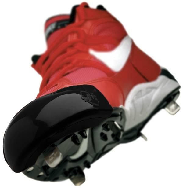 Tuff Toe Molded Pitching Toe - Left Foot product image