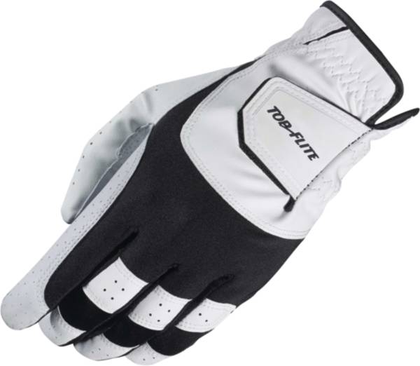 Top Flite Gamer Golf Glove product image
