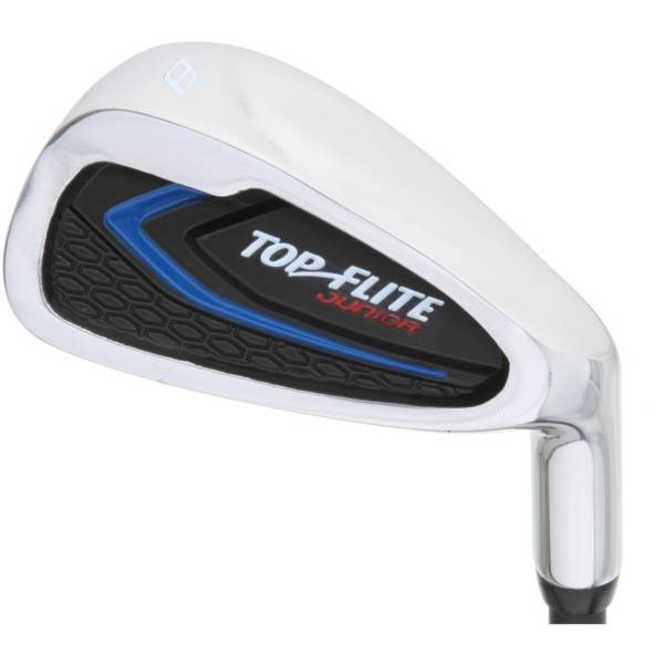 """Top Flite Kids' 8 Iron - (Height 45"""" and under) product image"""