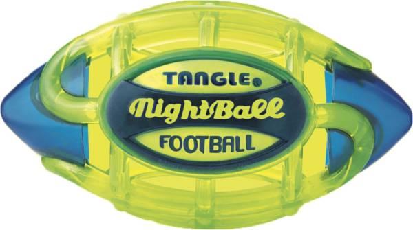 Tangle Creations Large NightBall Football product image