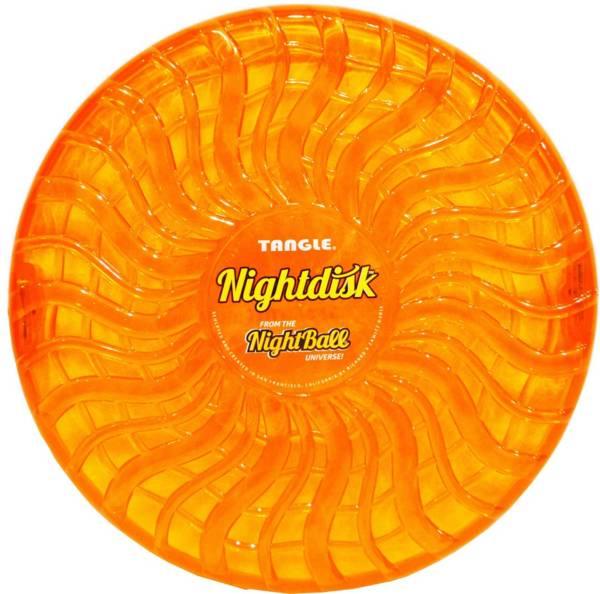 Tangle Creations NightDisk product image