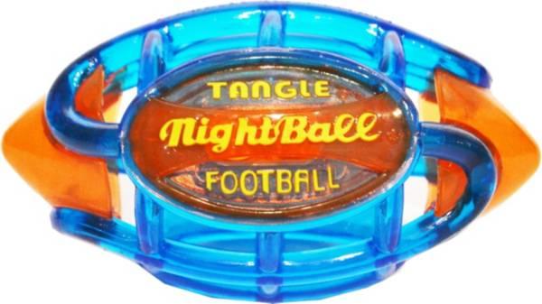 Tangle Creations Small NightBall Football product image