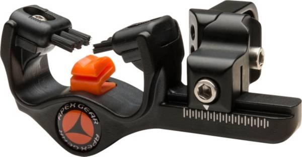 Apex Gear Accu-Strike Arrow Rest product image