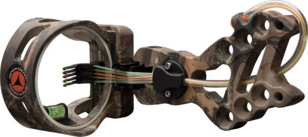 Apex Gear Accu-Strike XS 5-Pin Bow Sight product image