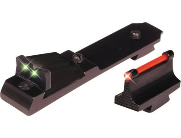 TRUGLO Lever Action Rifle Sight – Win 94 product image