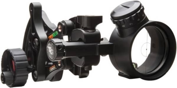 TRUGLO Archer's Choice Range Rover Pro 1-Pin Bow Sight product image